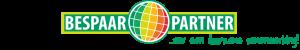 Duurzaam Nijeveen zonnepanelen Bespaarpartner