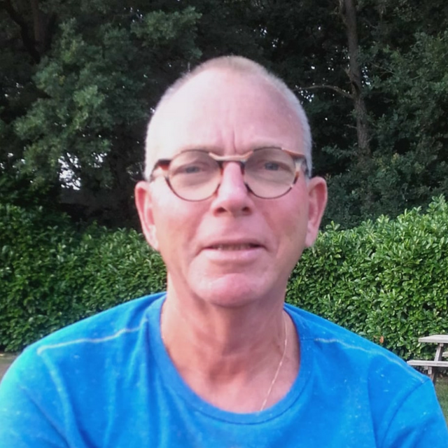 Piet de Graaf - Duurzaam Nijeveen